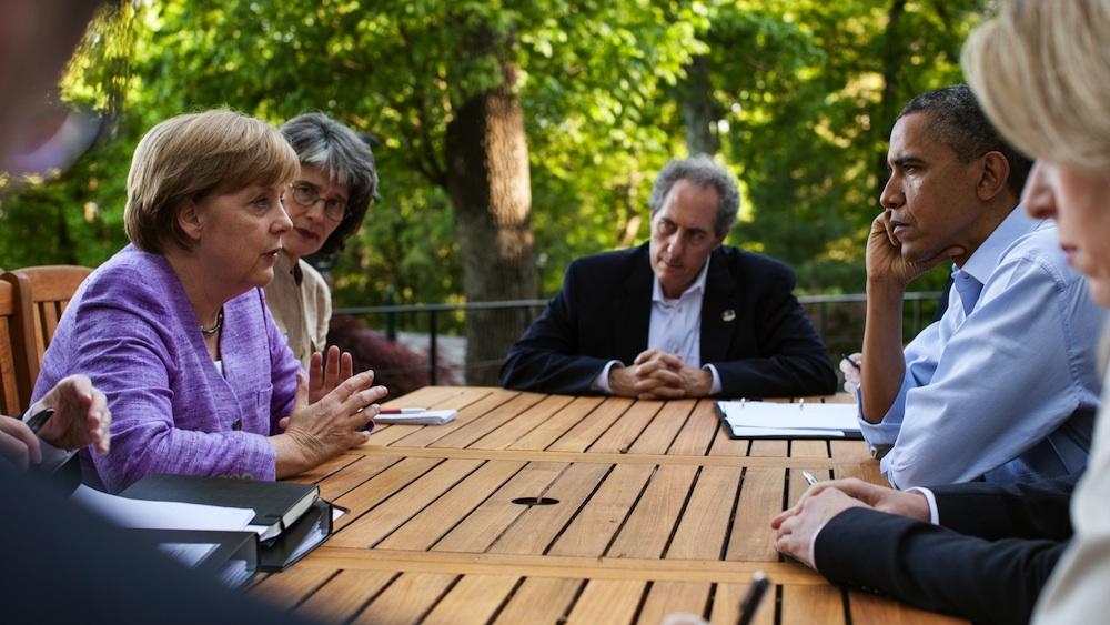 BPJ_Heilbrunn_Merkel_Obama_CampDavid_CUT