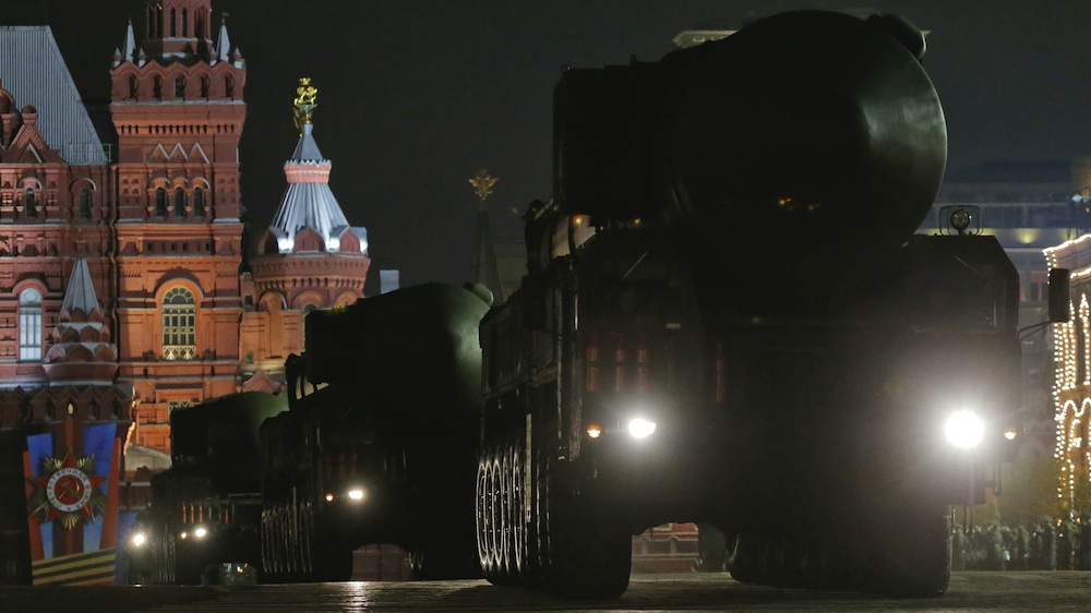 (c) REUTERS/Maxim Shemetov