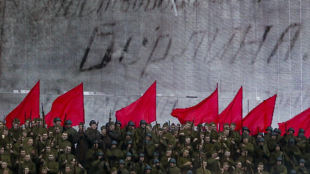 BPJ_online_Inozemtsev_RussiaWorldWarII_CUT
