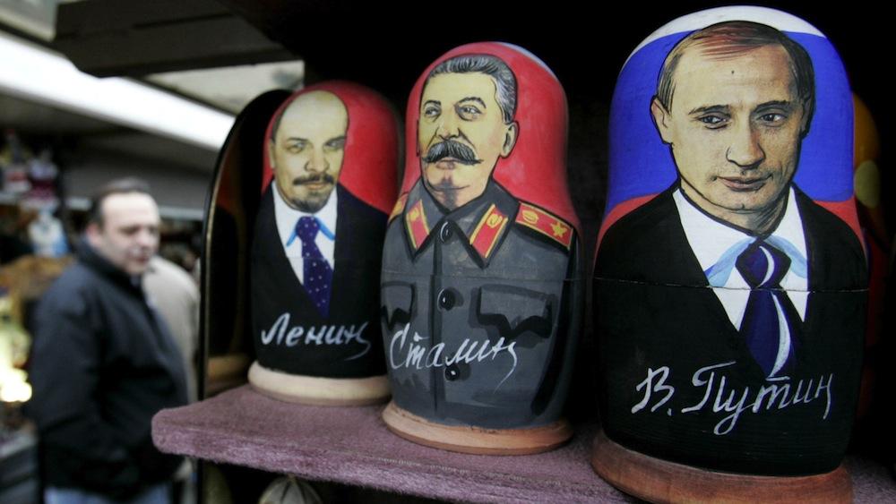 BPJ_online_Speck_Russia_CUT