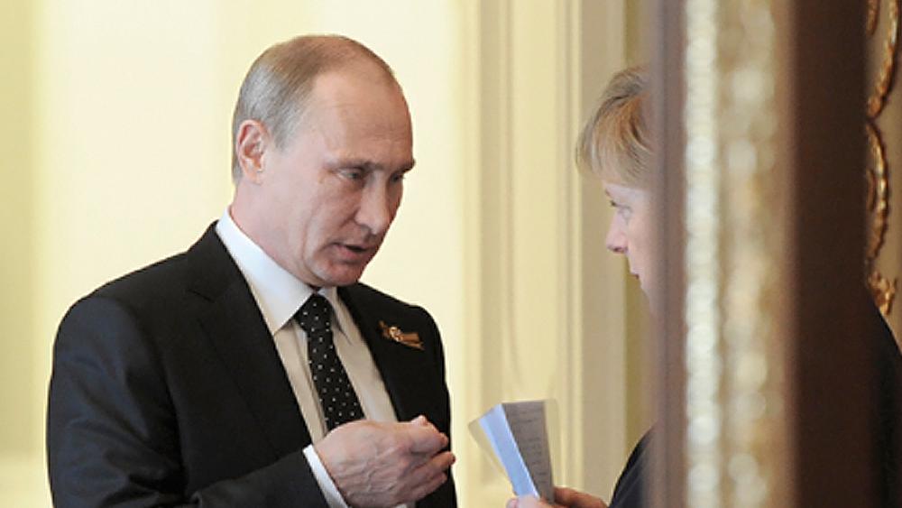 (c) REUTERS/Host Photo Agency/RIA Novosti