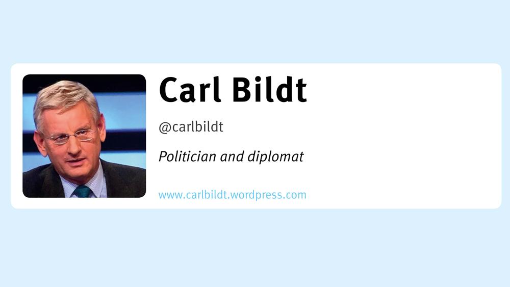BPJ_04-2015_Bildt_cut