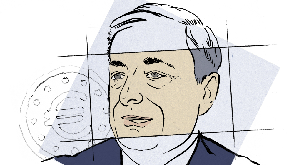 BPJ_04-2015_Draghi_cut