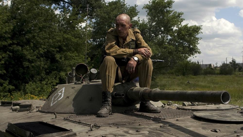 BPJ_online_Pond_Ukraine_Truce_cut