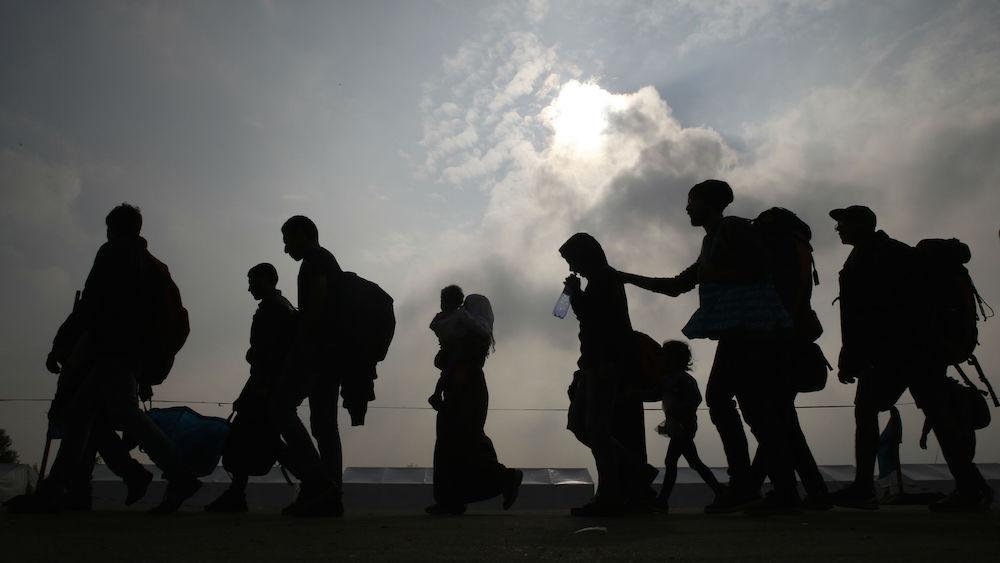 BPJ_Online_Hockenos_Refugees_Climate_CUT