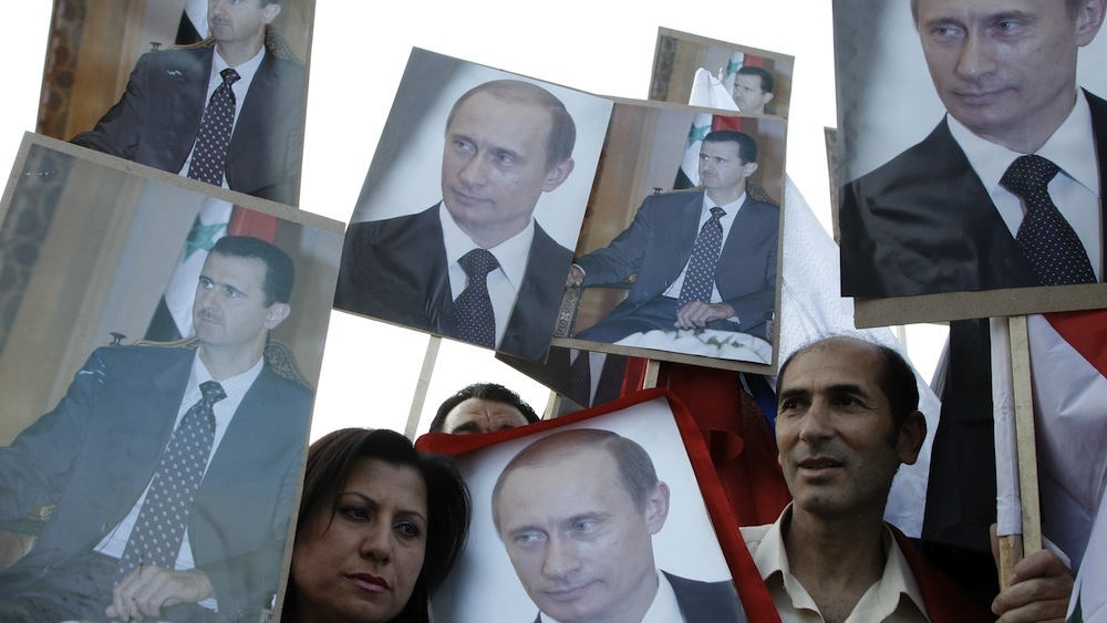 BPJ_Online_Meister_Putin_Syria_cut