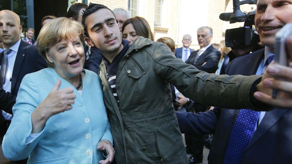 BPJ_Online_Vestring_Merkel_Refugees_cut