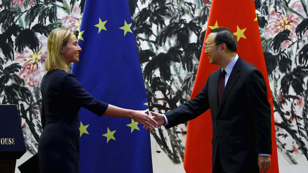 BPJ_online_gaspers_huotari_osce_china_cut