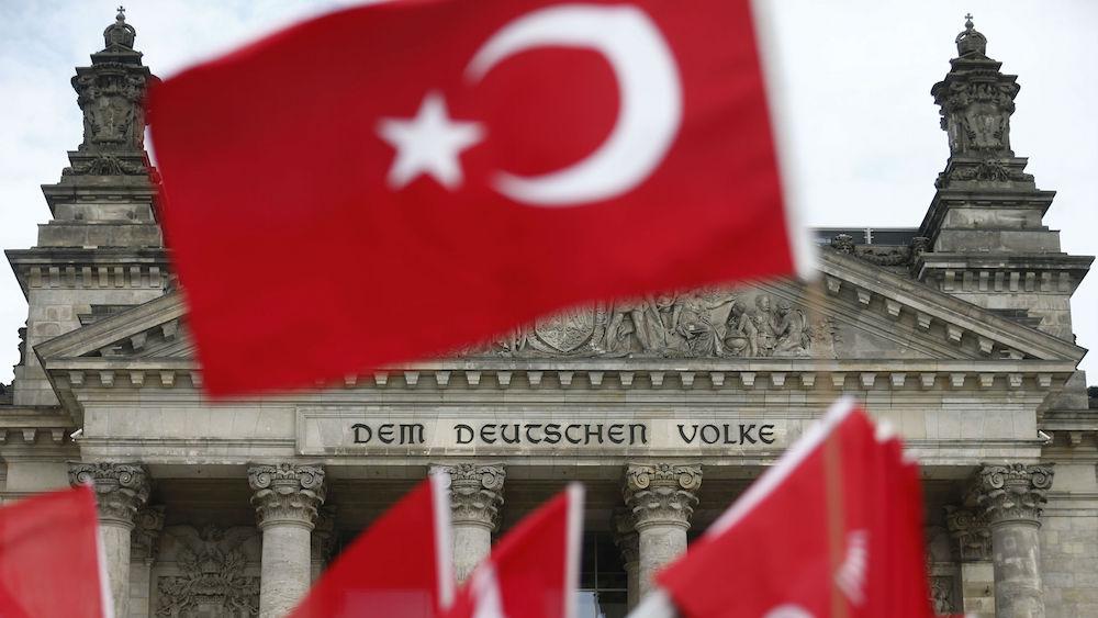 BPJ_online_Kim_Bundestag_ArmenianGenocide_cut