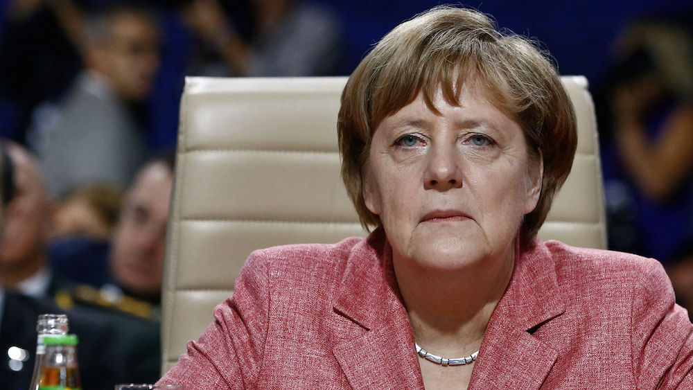 BPJ_onliine_Scally_Merkel_AfterBrexit_cut