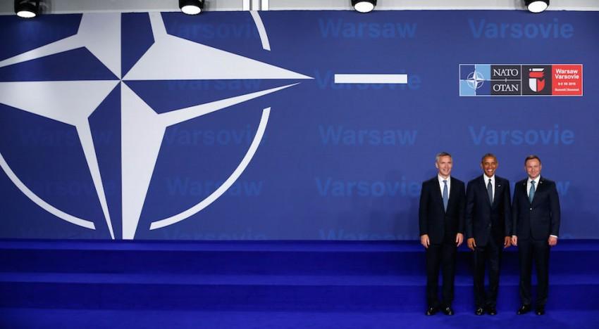 NATO's Nuclear Future