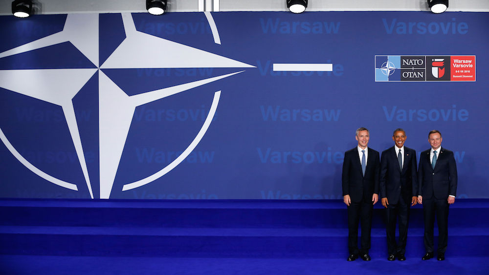 BPJ_online_Ruehle_NATO_Nuclear_cut