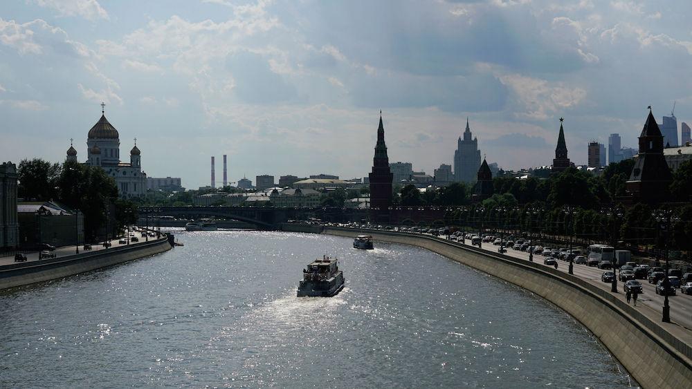 BPJ_online_Kim_Moscow_summer_cut