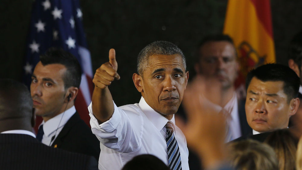 bpj_online_chivvis_puglierin_obama_cut