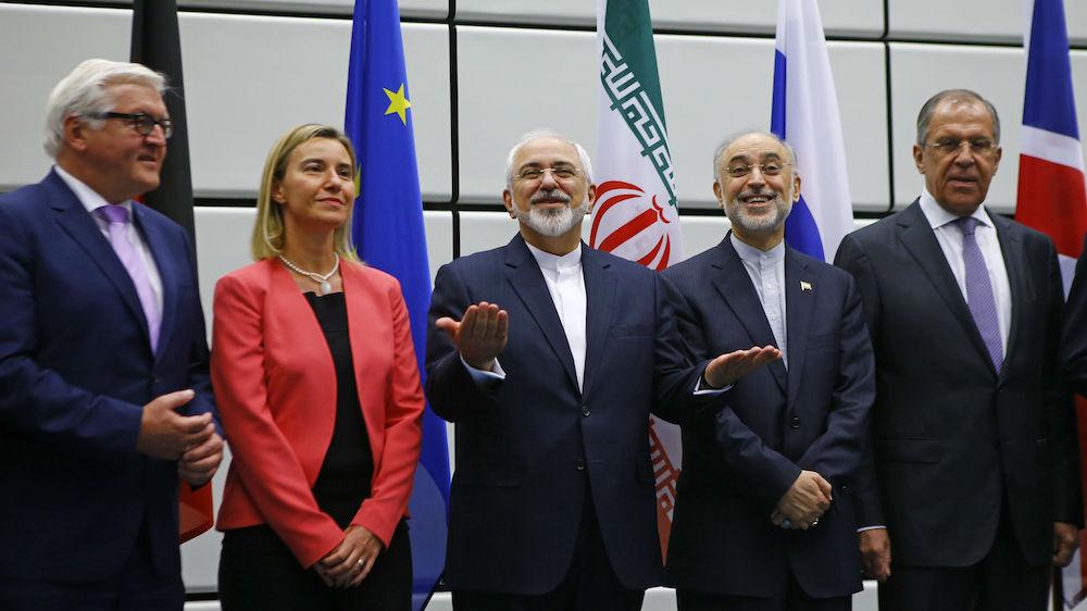 bpj_online_vaez_iran_agreement_us_cut