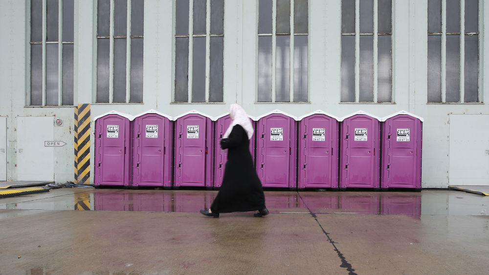 bpj_online_vestring_merkel_burqa_cut