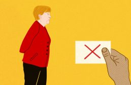 What Germany Needs to Do Next … On Brexit