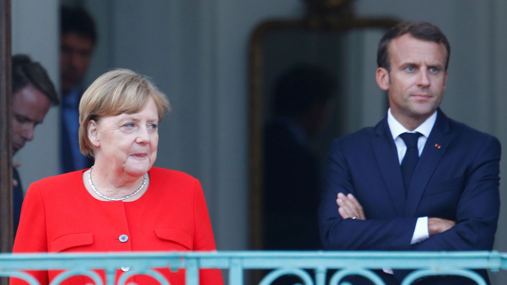 The Flaws of the Merkel Method
