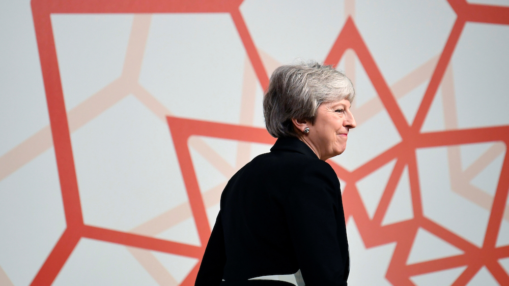 Brexit: Will May's Gamble Pay Off?