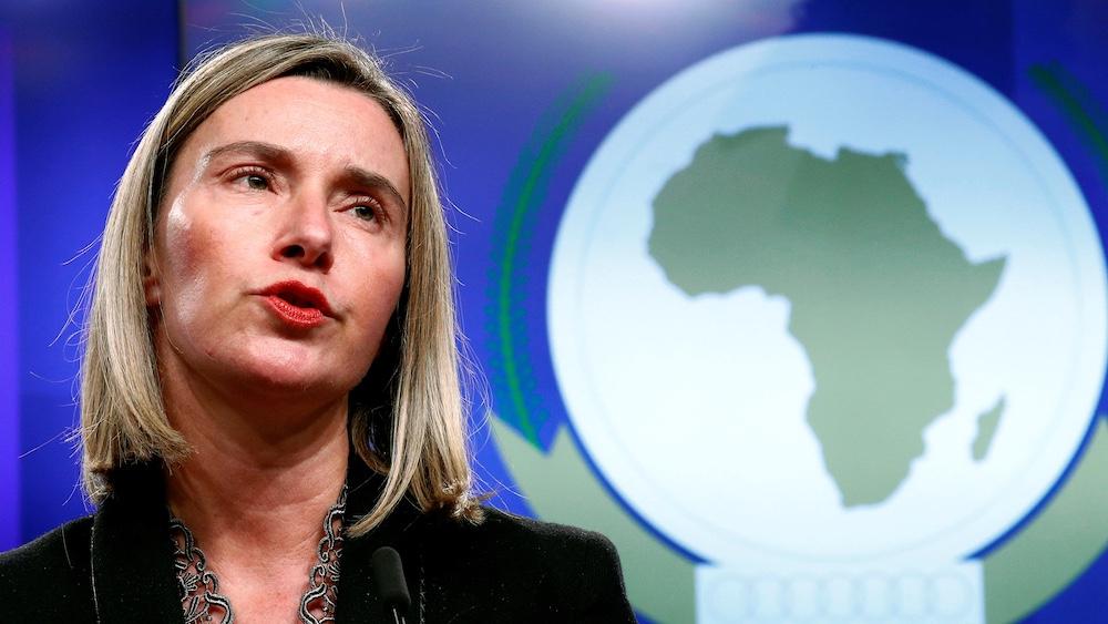 Enhancing the EU's Civilian Missions
