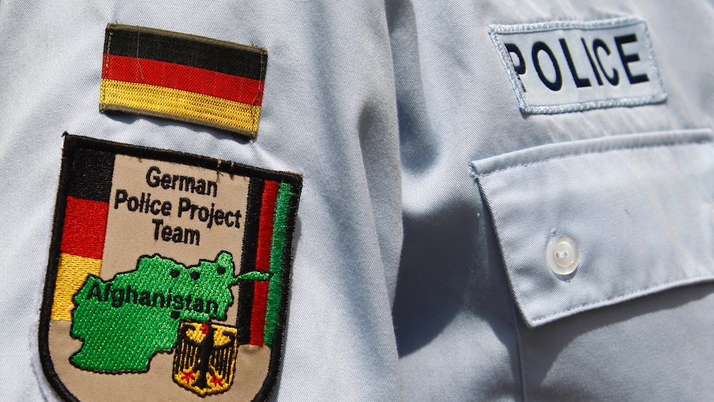 Enhancing Germany's Conflict Prevention Strategies